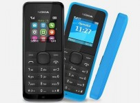 Nokia 105 price specs and Release date In Pakistan 001
