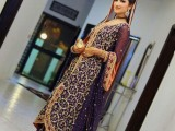 Pakistani Lehenga Designs 2013 0016