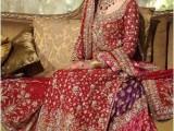 Pakistani Lehenga Designs 2013 003