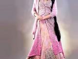 Pakistani Lehenga Designs 2018