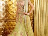 New Lehenga Choli|Bridal Lahenga Choli