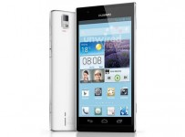 Price And Specifications Of Huawei Ascend P2 In Pakistan 001