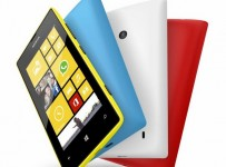 Price And Specifications Of Nokia Lumia 520 In Pakistan 001