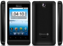 Qmobile Noir A100 Price In Pakistan And Specifications 001