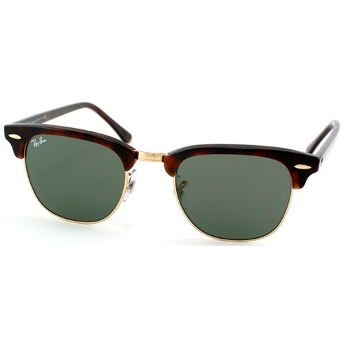 Ray Ban Sunglasses In Pakistan For Men /Women