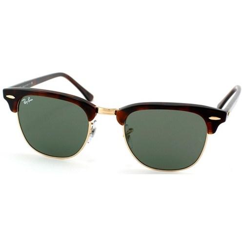 Ray Ban Sunglasses In Pakistan For Men Women