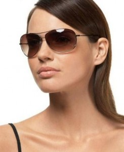 Ray Ban Sunglasses In Pakistan For Men/Women