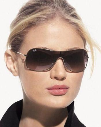 Ray Ban Sunglasses In Pakistan For MenWomen 006