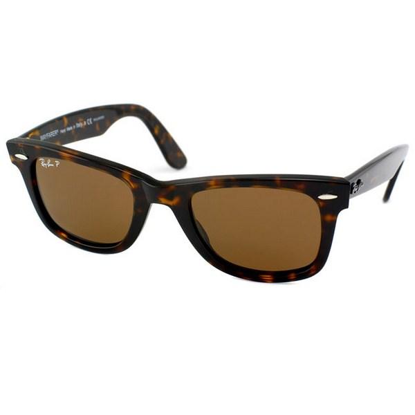 goggles eyewear wjyz  goggles eyewear