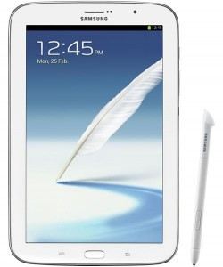 Price And Specifications Of Samsung Galaxy Note 8.0 N5100 In Pakistan