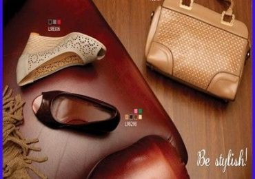Stylo Shoes Winter Collection 2013