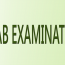 PEC 8th class result 2013 announce 31 march