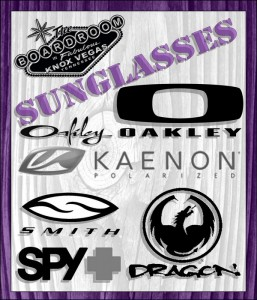 Sunglasses Brands In Pakistan