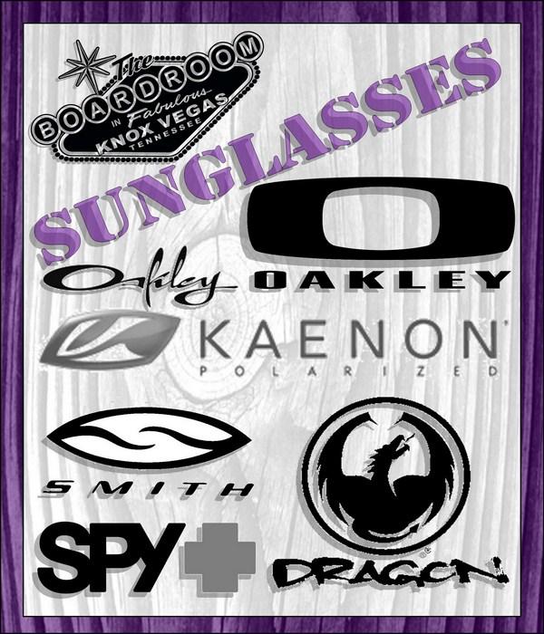 sunglasses brands in Pakistan 001