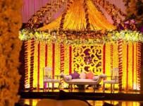 Atif Aslam and Sara Bharwana Wedding Pictures and Photos
