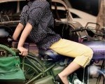 Engine Boys & Girls clothing Summer Collection 2013