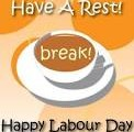 Happy Labour Day wallpapers, pictures, greetings, sms 2013
