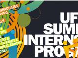 Ufone Internship Program for 2013 opportunity Apply online