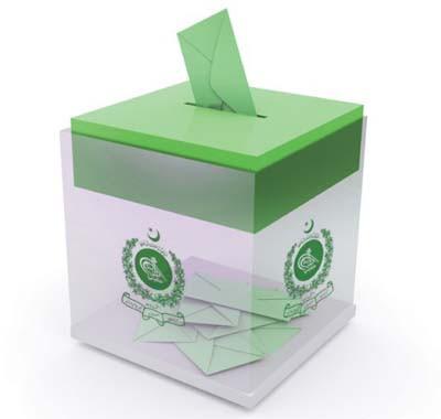 NA-120 Lahore results, Muhammad Nawaz Sharif (PMLN) vs Yasmin Rashid PTI