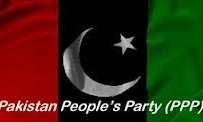PPP Candidate List for Karachi, Larkana, Hyderabad Sindh 2013 election