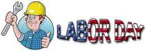 Labor Day sms messages, quotes saying and wishes 2013