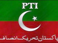 PTI Lahore Candidates list for MNA National Assembly Seats 2013