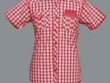 Royal Tag shirts