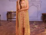 Bareeze Summer Collection dresses For Women 2013