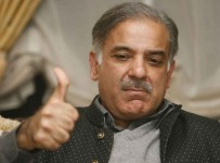 National Assembly NA 129 Lahore results, Shahbaz Sharif vs Tariq Shabir