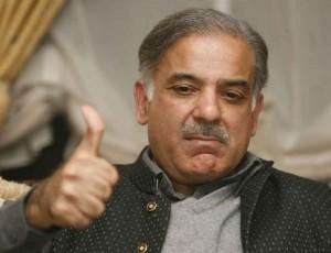 National Assembly NA 129 Lahore results, Shahbaz Sharif vs Tariq Shabir