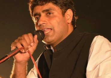 PTI new MP3 songs 2013 album