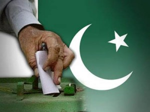 NA 126 Lahore results, Khawaja Ahmed Hassan vs Shafqat Mehmood PTI