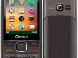 Price and Specifications of Q mobile E770 in Pakistan