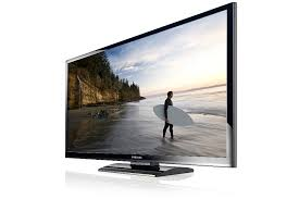 Samsung 43 Inch Plasma TV features & price in Pakistan