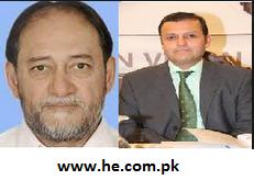 NA 124 Lahore results 2013, Rohail Asghar vs Waleed Iqbal Vs Bushra Aitzaz
