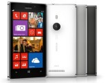 Nokia Lumia 925 Price & specifications in Pakistan