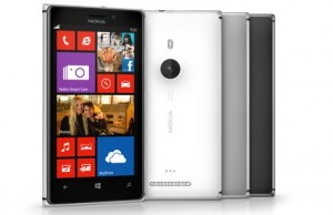 Nokia Lumia 925 Price and specifications in Pakistan