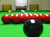Asian Snooker Championship 2013 Karachi live
