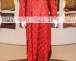 Thredz Eid Collection 2013 for Women and Girls