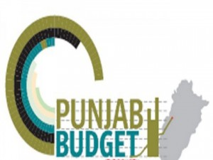 Punjab education budget 2015- 2016