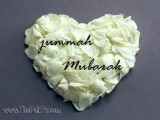 Jumma Mubarak Photos, images, Pictures