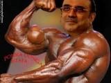 Zardari funny photos, pictures, Asif Zardari pics