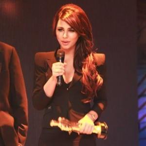 Best female Fashion Models in Pakistan 2013