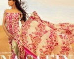 Sana Safinaz summer lawn collection 2013 for Women