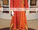 Thredz Eid Collection 2013 for Women and Girls