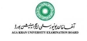 Aga khan board matric result 2013 10th result