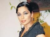 Pakistani actress Meera without make up pics