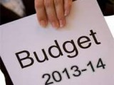 Govt announce Laptop, 'Qarz-e-Hasna' schemes in Budget 2013-14