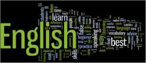 Important Tips to enhance your English language