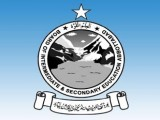 BISE Abbottabad Board 10th Class, Matric Result 2016